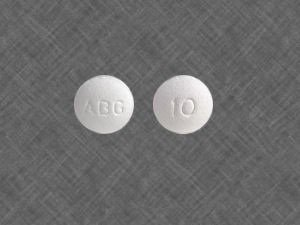 Buy Generic oxycodone online overnight delivery