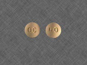 buy oxycontin 40mg