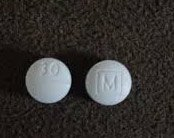 Roxicodone 30mg