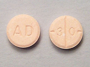 Buy generic Adderall 30mg online