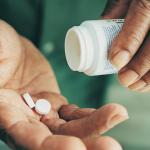 Pain Medication - Oxycontin