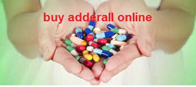 How to get prescribed adderall Online ! 100% Secure and Anonymous
