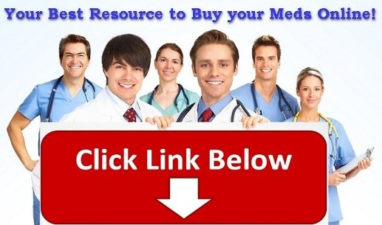 buy percocet online