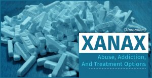 Buy Xanax Online at the cheapest price in the USA