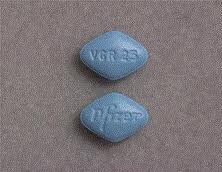 viagra25mg